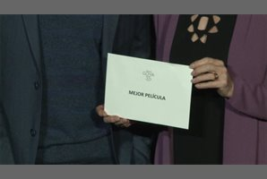 'Adú', favorita para los Premios Goya con 13 nominaciones