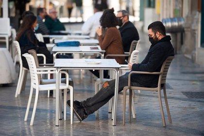 Comité territorial de Alerta de Salud Pública de Málaga establece medidas para localidades con alta incidencia de COVID
