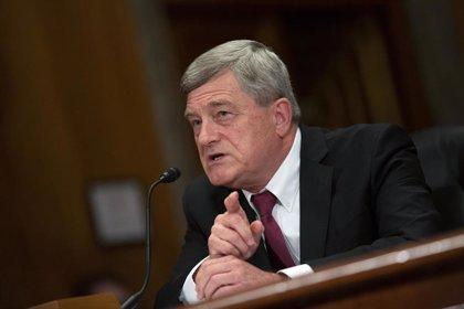 El jefe de la Oficina del Censo de EEUU dimite en medio de dudas sobre su gestión en el recuento de migrantes