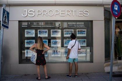 La rentabilidad de la vivienda en Baleares desciende al 4,8% en 2020, el valor más bajo de España, según Fotocasa