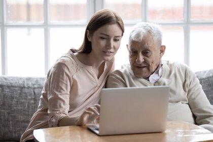 Cuidar de los abuelos: cómo prepararse para atenderles mejor