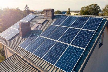Ikea lanzará su servicio de paneles solares de la mano de Contigo Energía en España y Portugal