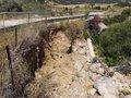 La Diputación de Málaga licita por 1,5 millones el arreglo de nueve carreteras afectadas por el temporal de 2019 1