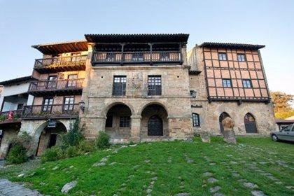 Idealista valora el parque de viviendas de Cantabria en 55.500 millones de euros