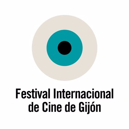 """Foro afea al Gobierno local que use dinero público para """"denostar"""" al director del Festival de Cine"""