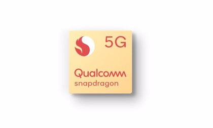 Qualcomm anuncia un nuevo procesador de la serie 8: Snapdragon 870