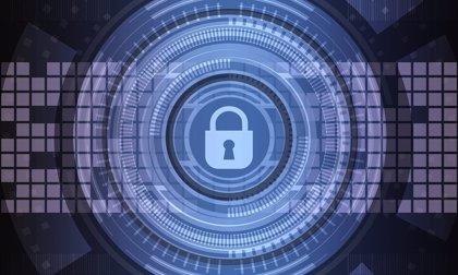 El 86% de las compañías españolas carecen de una cultura de ciberseguridad entre los empleados, según PwC