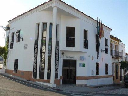Cumbres de Enmedio, único municipio de Huelva que continúa libre de covid desde el inicio de la pandemia