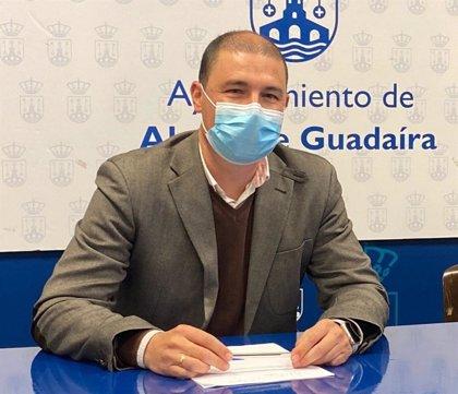 El saneamiento de las arcas municipales de Alcalá de Guadaíra permite reducir el periodo de pago a proveedores a 15 días