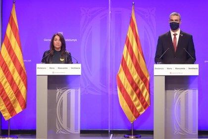 El Govern destina 6,3 millones al ocio educativo de la Cerdanya y el Ripollès (Girona)