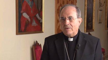 Asenjo preside el jueves el solemne acto eucarístico de las hermandades sacramentales de Sevilla