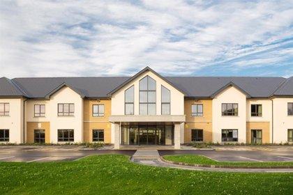 CBRE asesora a DomusVi en la adquisición de la irlandesa Trinity Care