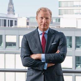 El grupo Engel & Völkers aumenta los ingresos por comisiones un 14% en el mundo hasta alcanzar 937,4 millones de euros
