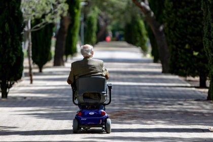 Fundación Caser convoca sus Premios para iniciativas que aporten soluciones a personas dependientes y con discapacidad