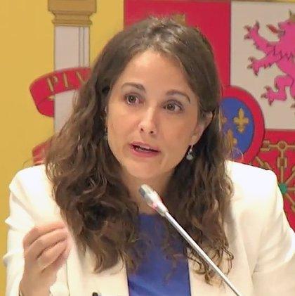 El Gobierno nombra directora general del Plan de Recuperación a Rocío Frutos y de fondos UE a Esperanza Teba