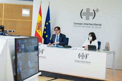Andalucía pedirá este miércoles al Gobierno modificar el estado de alarma para adelantar el toque de queda