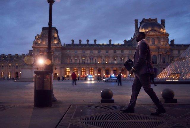 10 Localizaciones Reales De Lupin, La Serie Francesa Que Triunfa En Netflix