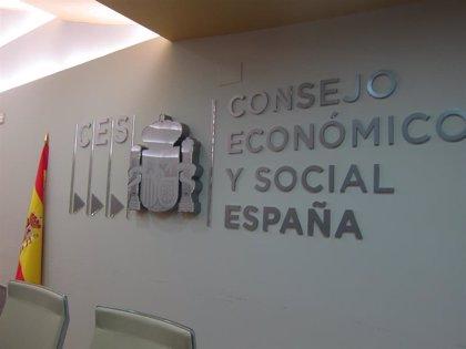 El Gobierno renueva el Consejo Económico y Social con 60 nombramientos