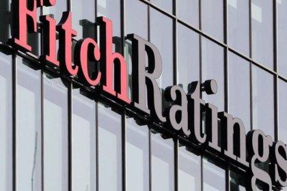 Fitch mejora a 'estable' la perspectiva de CAF, el banco de desarrollo de América Latina