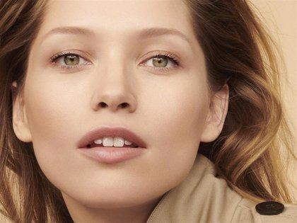 Descubre cuál es tu veredadero tono de piel y los productos que mejor se adaptan a ella