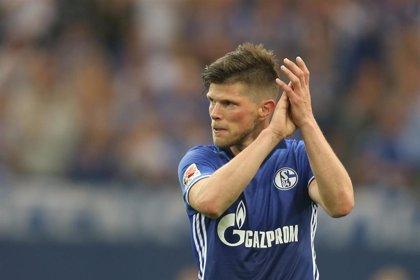 Huntelaar regresa al Schalke 04 para evitar el descenso