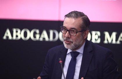 López dice que la comparación de Iglesias de Puigdemont y el exilio reafirman las condiciones del PP para renovar CGPJ