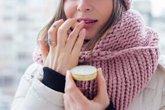 Foto: Lo que no debes dejar de hacer este invierno: protege tu piel de los cambios de temperatura