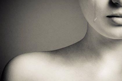 Depresión vs. tristeza: Dónde está la diferencia