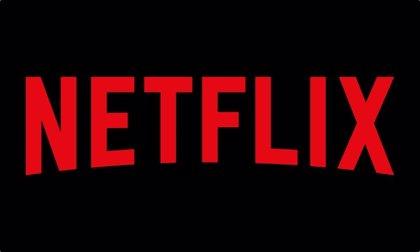 Netflix gana un 48% más en 2020 y supera los 200 millones de abonados