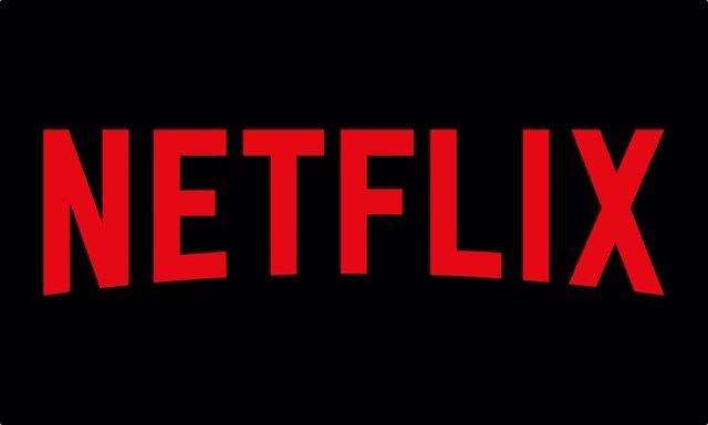 Logotip de Netflix