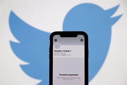 Los límites de la redes sociales: del monopolio a la censura