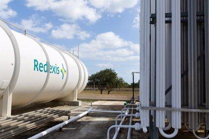 Redexis desarrolla un proyecto pionero de ahorro energético en sus plantas satélite de GNL