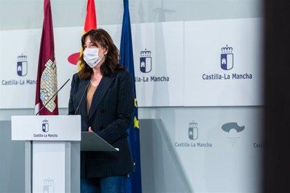 C-LM aprueba gasto de más de 900.000 euros para contratar a 41 técnicos para labores de Desarrollo Sostenible