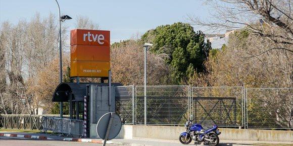 3. Candidatos al Consejo de RTVE apuestan por renovar la plantilla y abordar la situación de los interinos