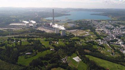 UGT rechaza el cierre de la central de As Pontes y pide al Gobierno convocar la mesa de trabajo