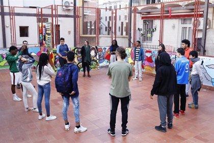 Fundación 'la Caixa' destina 2,2 millones de euros a mejorar la convivencia intercultural y la cohesión social