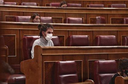 El Supremo cita a declarar como investigado al diputado de Unidas Podemos Alberto Rodríguez el próximo 28 de enero