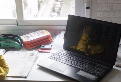 """Consejo Escolar del Estado niega que haya habido un descenso del rendimiento escolar con la pandemia: """"Es un prejuicio"""""""