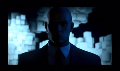 Hitman 3 llega a PS4, PS5 y PlayStation VR