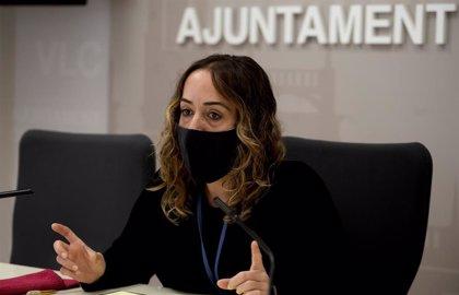 El Ayuntamiento de València destina 1,5 millones a las industrias y asociaciones culturales
