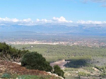 Mallorca Rural reparte 215.000 euros entre ayuntamientos para preservación de ecosistemas y elementos patrimoniales