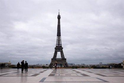 Francia sufre un repunte de los contagios y constata 26.784 casos de coronavirus en un solo día
