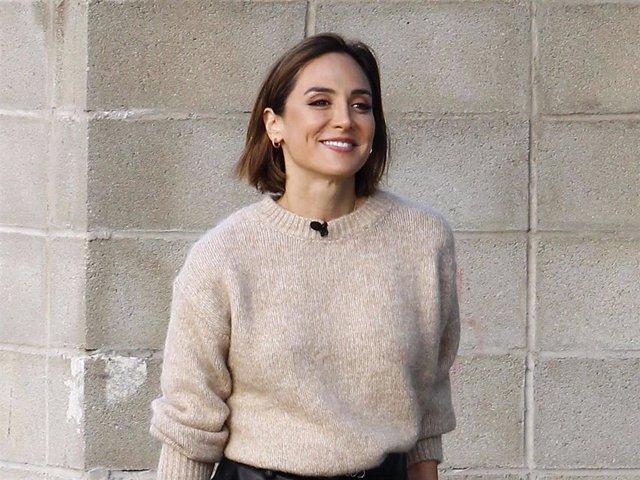 Tamara Falcó está viviendo un gran momento a nivel profesional y, por lo que hemos descubierto, también personal