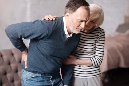 Los antidepresivos, ¿eficaces para el dolor de espalda y la artrosis?
