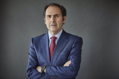 Iberia confirma que trabaja con Aena para impulsar la llegada del AVE a la T4 de Barajas