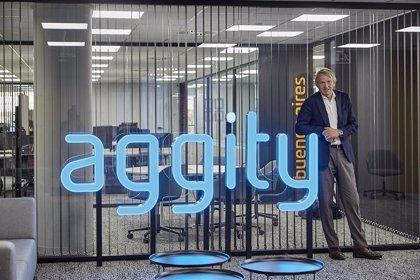 Aggity adquiere la empresa mexicana de ciberseguridad Mexis con una inversión de dos millones