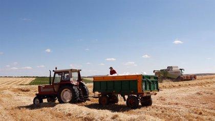 """UPA reclama una """"apuesta firme"""" en 2021 por el 'erasmus agrario' para los jóvenes agricultores"""