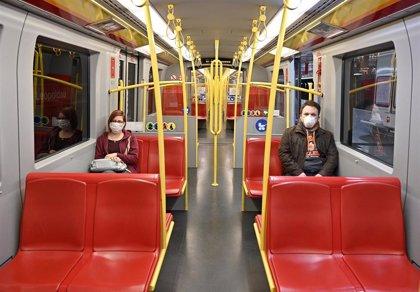 Hochtief (ACS) se adjudica la ampliación del metro de Viena por 80 millones de euros