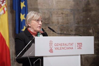 """Cvirus.- Barceló reclama autonomia per a implantar el toc de queda perquè """"queda poc marge per a noves mesures"""""""