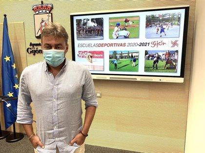 EL campo municipal de golf de 'El Tragamón' pasará a ser gestionado por el Patronato Deportivo